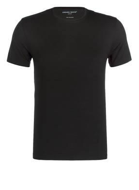 DEREK ROSE T-Shirt BASEL