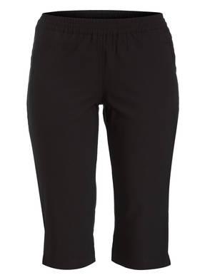 JOY sportswear 3/4-Fitnesshose SUZY