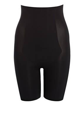 SPANX Shape-Shorts THINSTINCTS
