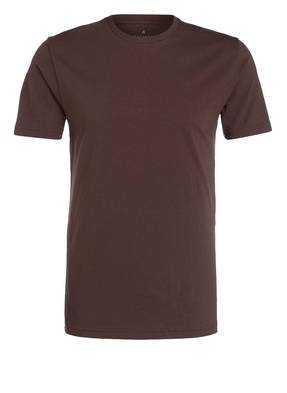 RAGMAN T-Shirt Regular Fit