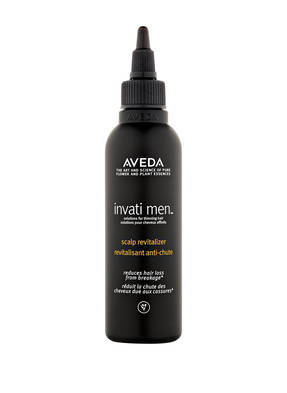 AVEDA INVATI MEN