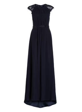 Abendkleider online kaufen :: BREUNINGER