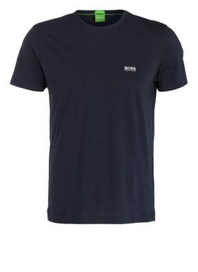 BOSS T-Shirt TEE