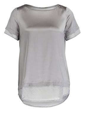PATRIZIA PEPE Shirt