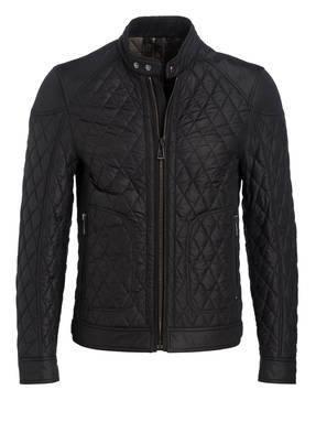 BELSTAFF Steppblouson NEW BRAMLEY