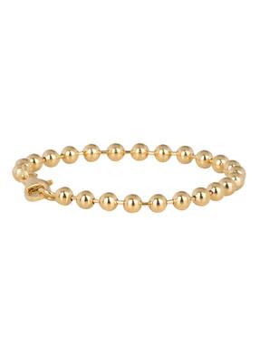 MAIJA Design Armband