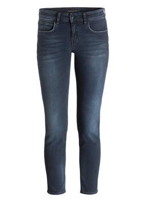 DRYKORN Skinny-Jeans