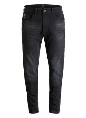 ER-Denim Jeans ELIJA Tapered-Fit