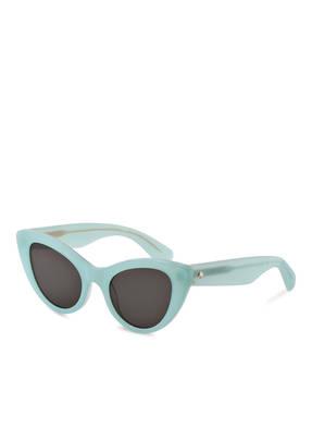 kate spade new york Sonnenbrille DEANDRA/S