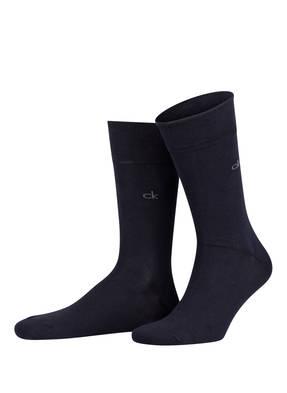 Calvin Klein 2er-Pack Socken