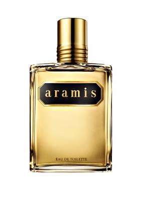 aramis ARAMIS CLASSIC