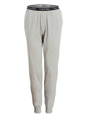 Calvin Klein Sleep-Pants