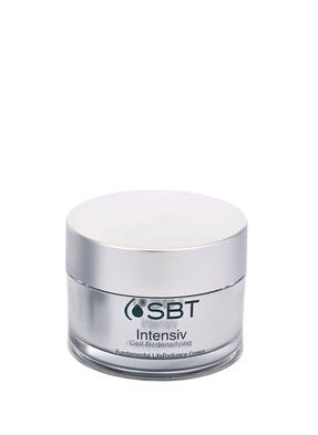 SBT Sensitive Biology Therapy INTENSIV