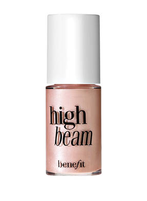 benefit HIGH BEAM MINI