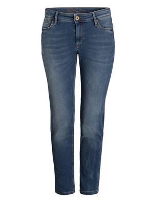 RAFFAELLO ROSSI 7/8-Jeans VIC