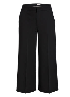 STRENESSE Culotte PAYET