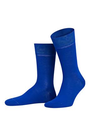 VON Jungfeld 3er-Pack Socken