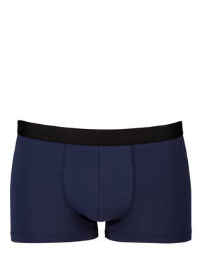 HANRO Boxershorts MICRO TOUCH