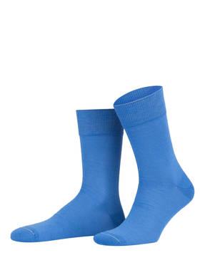 VON Jungfeld Socken BERMUDA