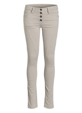 s.Oliver CASUAL Jeans SURI