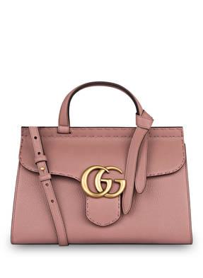 GUCCI Handtasche GG MARMONT