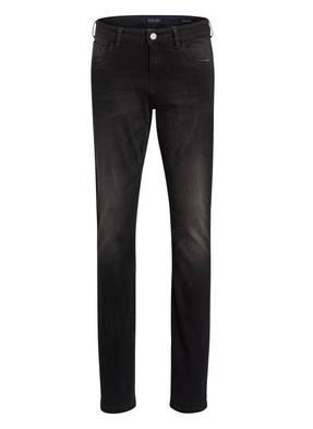 SCOTCH SHRUNK Jeans TIGGER