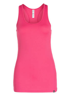 UNDER ARMOUR Tanktop VICTORY