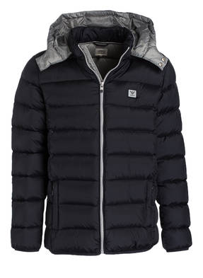 ARMANI JUNIOR Daunenjacke