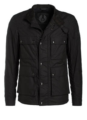 BELSTAFF Fieldjacket ASHFIELD