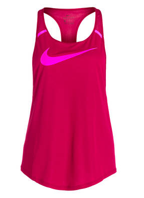 Nike Tanktop FLOW GRX