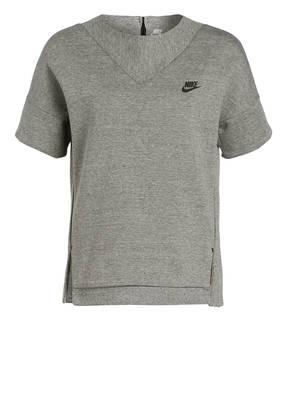 Nike Sweatshirt TECH FLEECE CREW