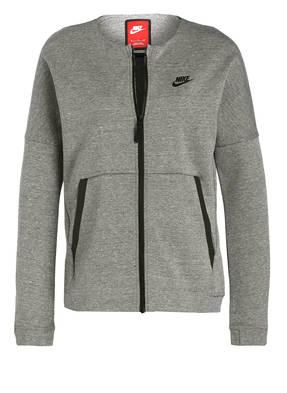 Nike Sweatjacke TECH FLEECE