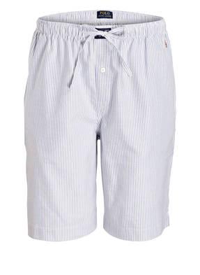 POLO RALPH LAUREN Sleep-Shorts