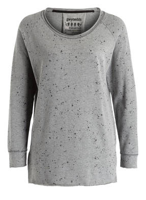 gwynedds Sweatshirt WANDA
