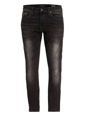 mavi Jeans JAMES Super-Skinny Fit