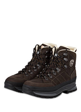 LOWA Trekking-Schuhe LADY SPORT