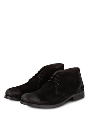 PAUL Desert-Boots
