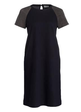 BRUNELLO CUCINELLI Kleid