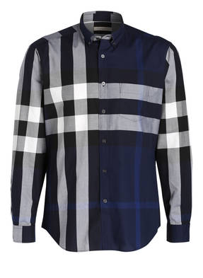 BURBERRY Hemd FRED Slim Fit