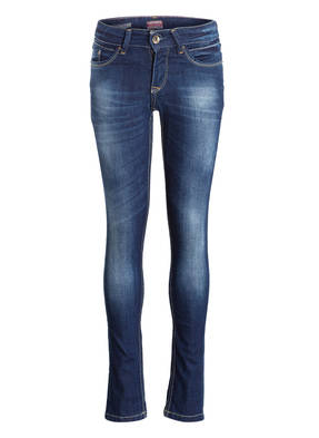 VINGINO Jeans DONNA