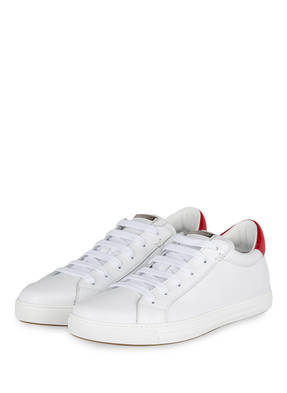 DSQUARED2 Sneaker TENNIS CLUB