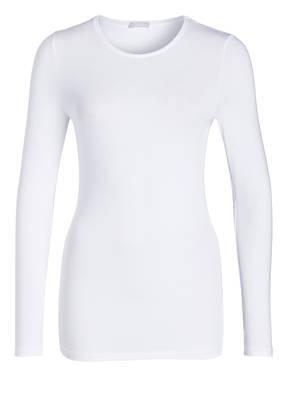 HANRO Shirt SOFT TOUCH