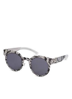 MYKITA Sonnenbrille MMTRANSFER001