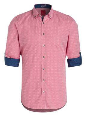 OLYMP Trachten-Hemd