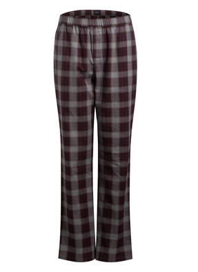 Marc O'Polo Pyjamahose