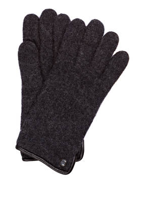 ROECKL Handschuhe ORIGINAL