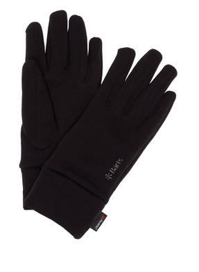 Barts Powerstretch-Handschuhe