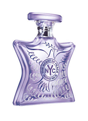 Bond No. 9 SCENT OF PEACE