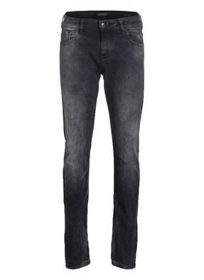 SCOTCH SHRUNK Jeans STRUMMER SLIM