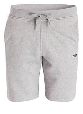 adidas Originals Sweatshorts CLASSIC TREFOIL